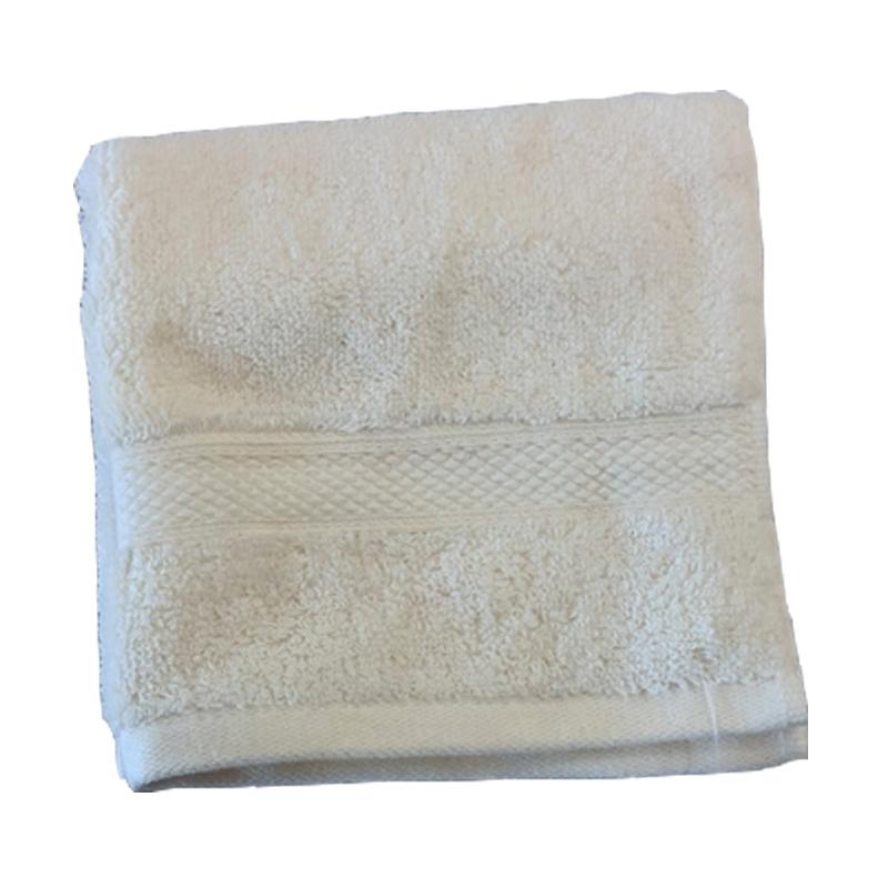 Square  towel of yongfu